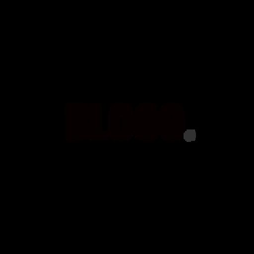 Avatar - Bloog - Seu bloog de tecnologia