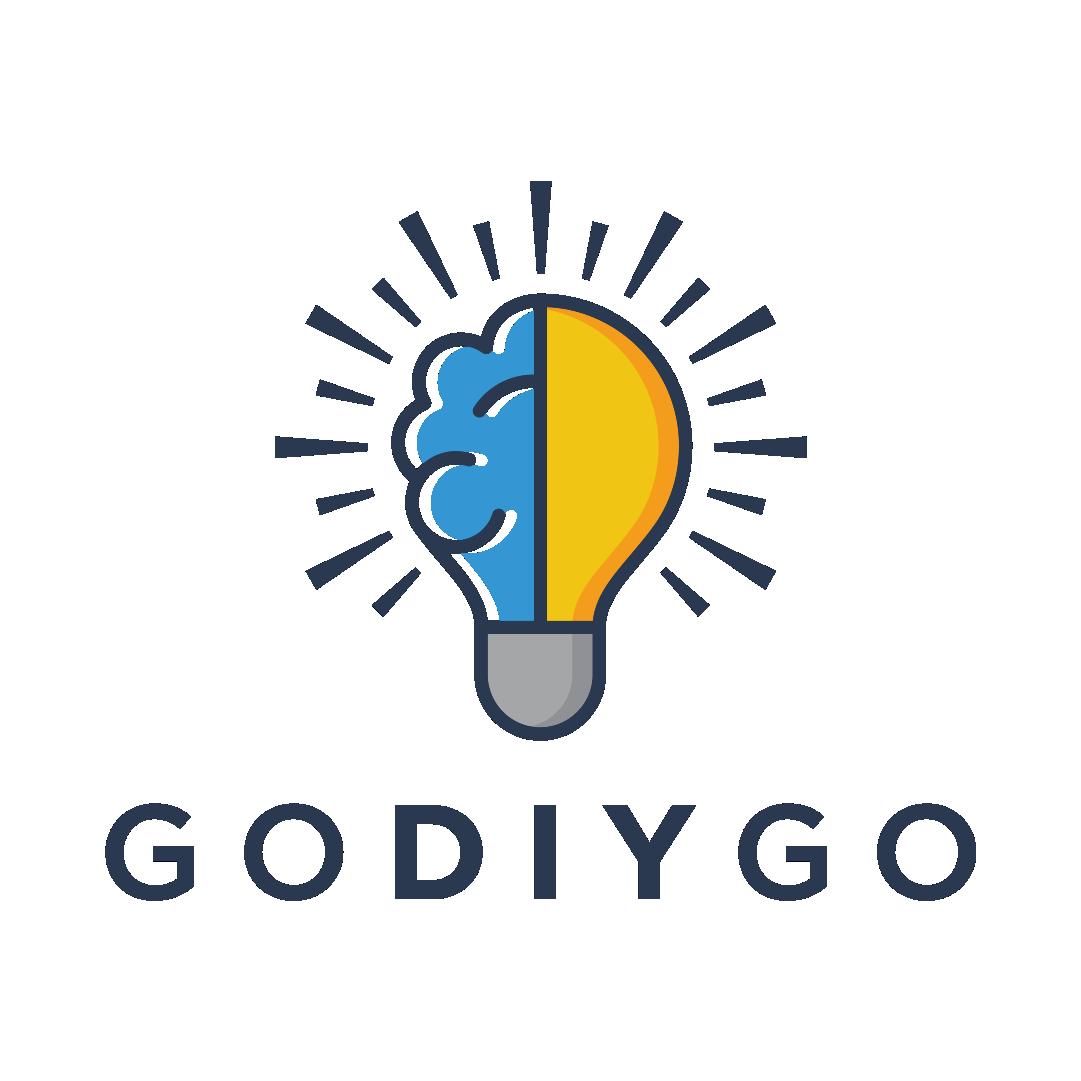 Avatar - Godiygo