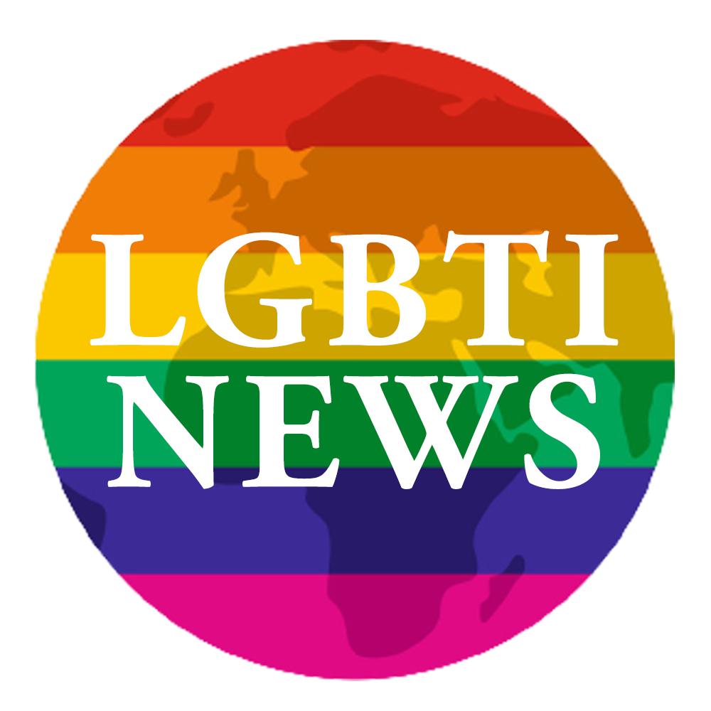 Avatar - LGBTI News