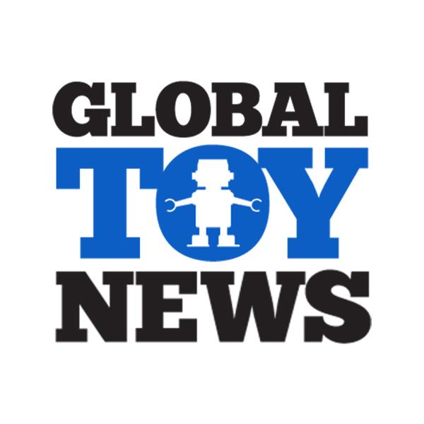 Avatar - Global Toy News
