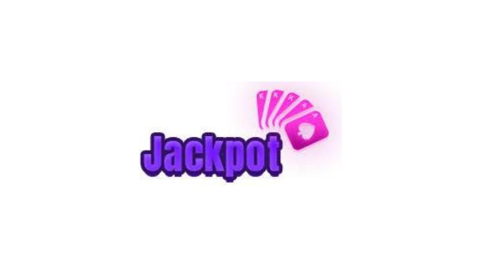 Avatar - Jackpot Mesin