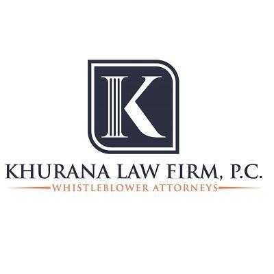 Avatar - Khurana Law Firm