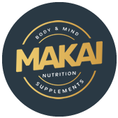 Avatar - Makai Nutri