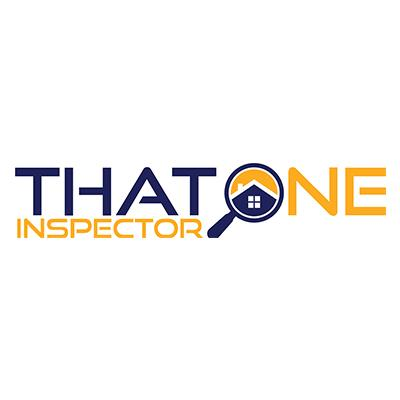 Avatar - That One Inspector