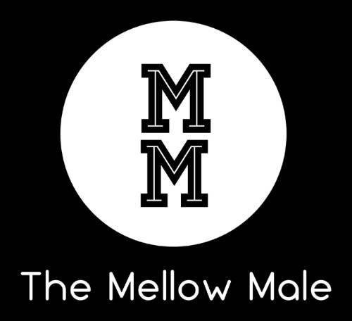 Avatar - The Mellow Male