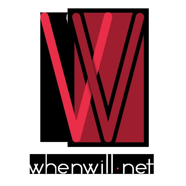 Avatar - When Will