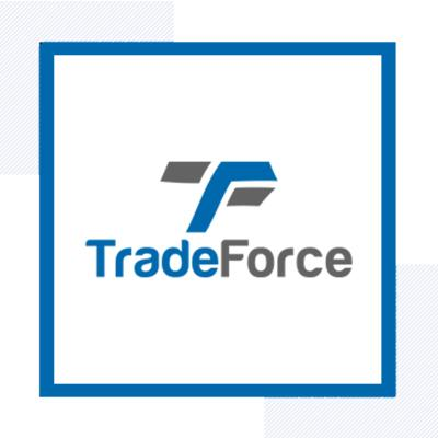 Avatar - Trade Force