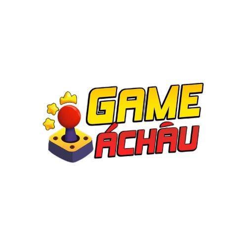 Avatar - Game Á Châu