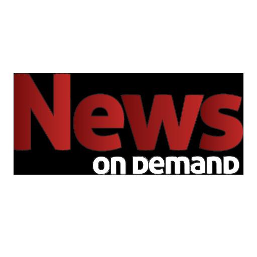 Avatar - News On Demand