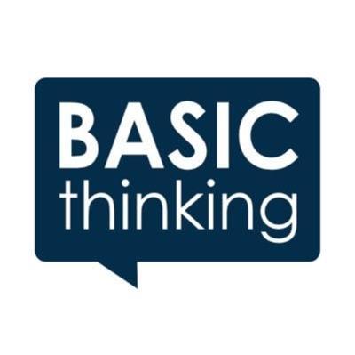 Avatar - BASIC thinking International