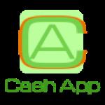 Avatar - CashAppHelper