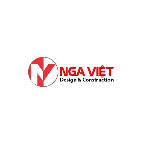 Avatar - Xây nhà Nga Việt