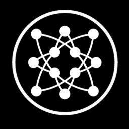 Avatar - Blog Infinitividades