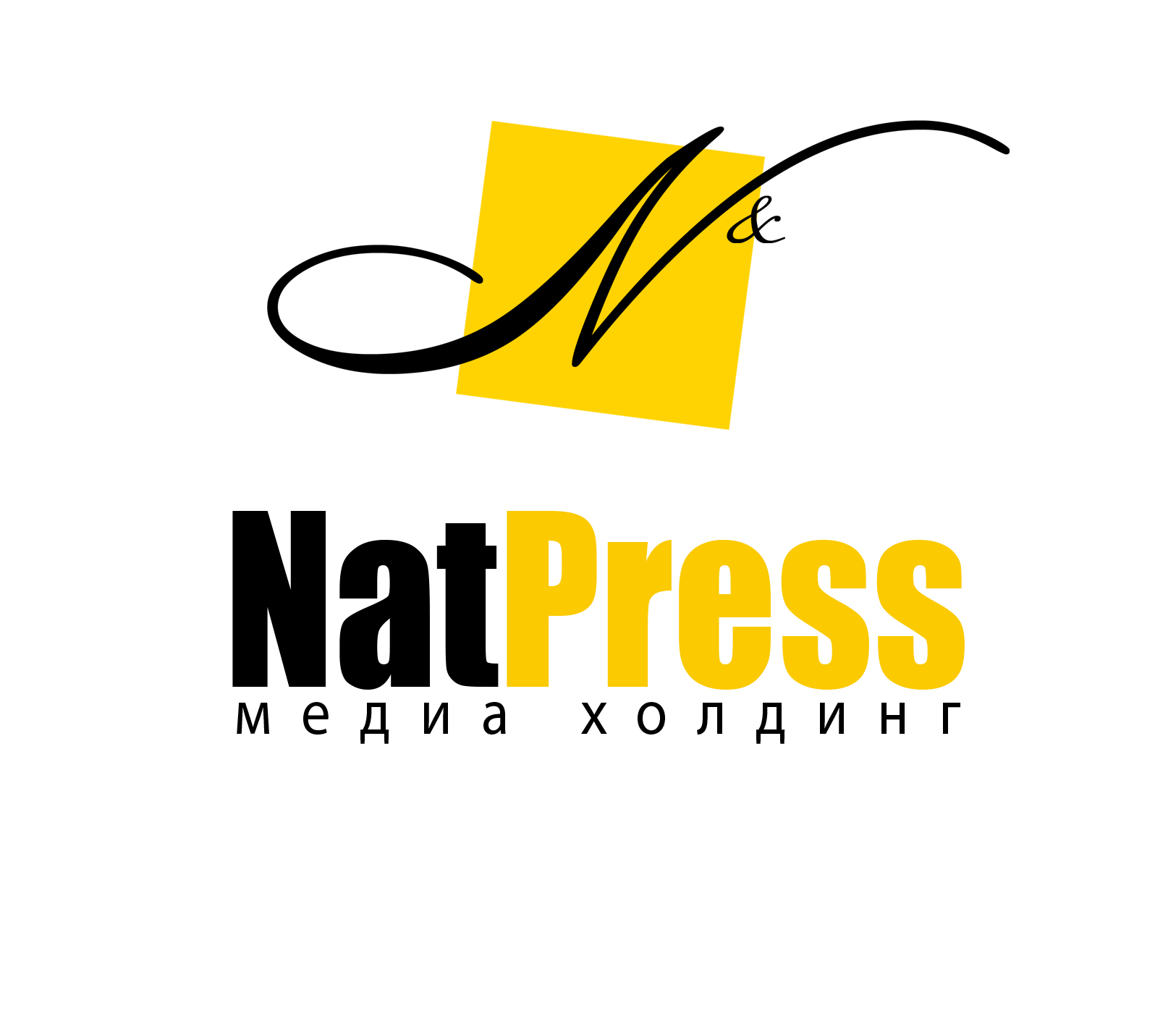 Avatar - НатПресс.NET