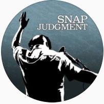 Avatar - Snap Judgement