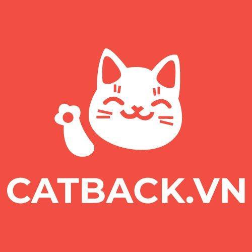 Avatar - Catback Nền tảng săn thưởng & hoàn tiền
