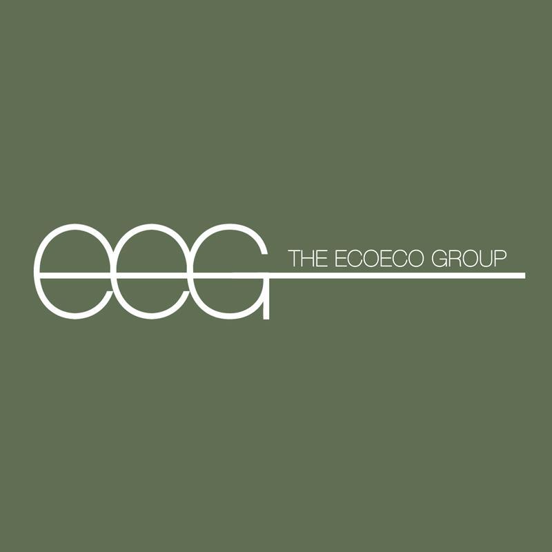 Avatar - The EcoEco Group