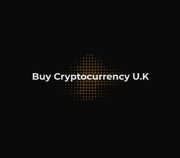 Avatar - Cryptourrency UK