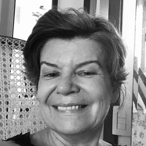 Avatar - Maria Gorete de Araujo Cavalcanti