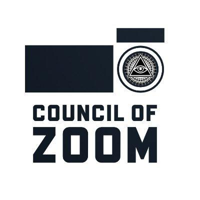 Avatar - Council of Zoom