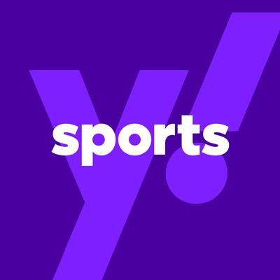 Avatar - Yahoo! Sports