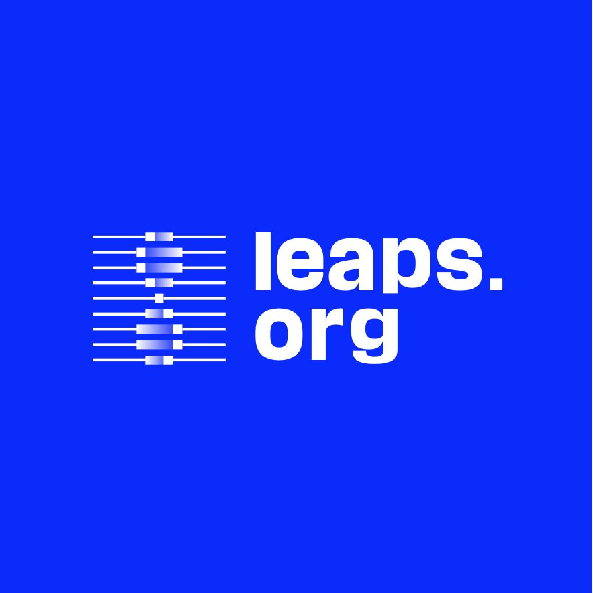 Avatar - Leaps.org