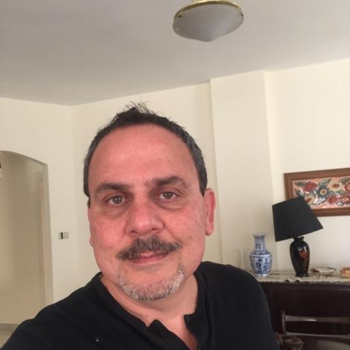 Avatar - Bilal