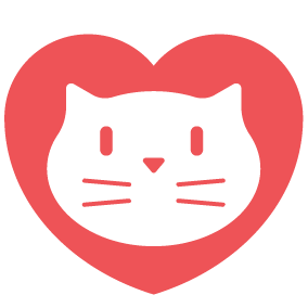 Avatar - Love Meow