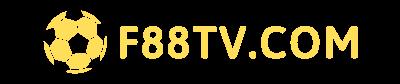 Avatar - Fb88tv (Fb88tvi) – đăng nhập Fb88