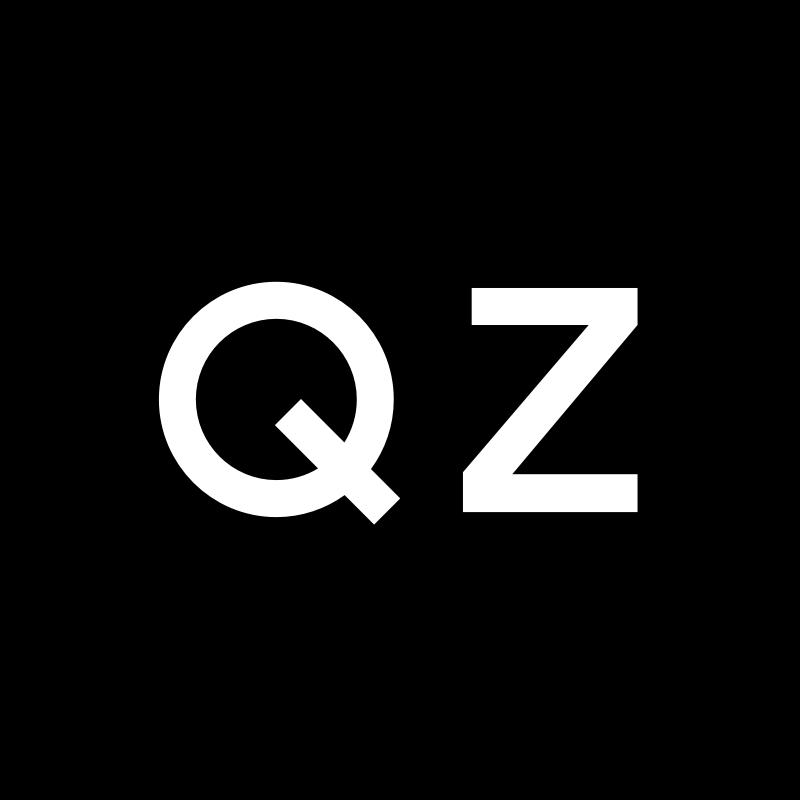 Avatar - Quartz