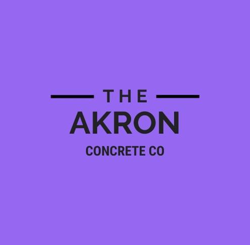 Avatar - Akron Concrete Co