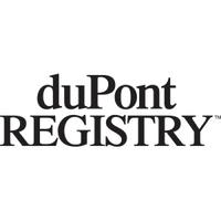 Avatar - duPont REGISTRY