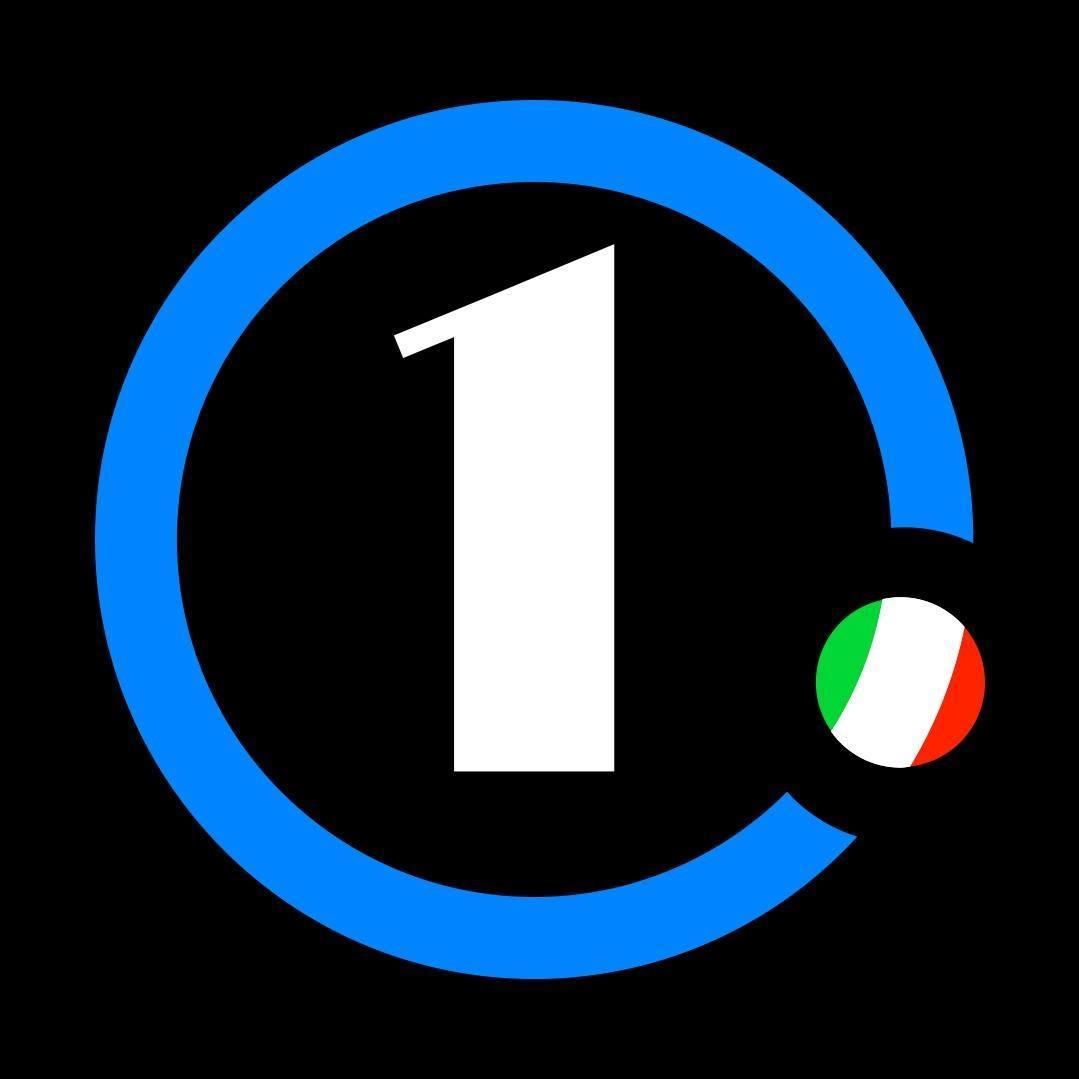Avatar - Motor1.com Italia