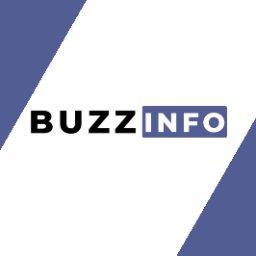 Avatar - BuzzInfo