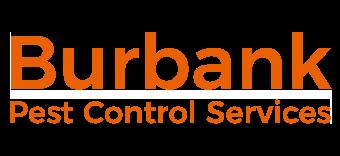 Avatar - Burbank Pest Control Solutions