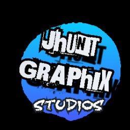 Avatar - J HUNT GRAPHIX