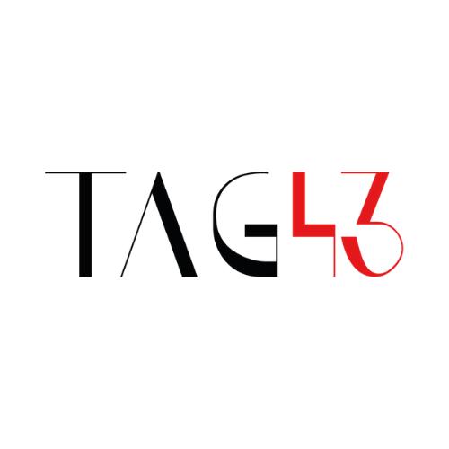 Avatar - Tag43