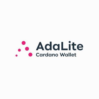 Avatar - AdaLite - Cardano Wallet