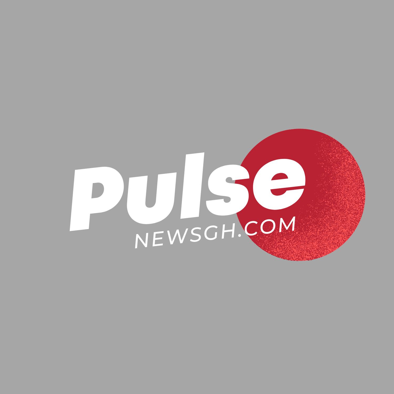 Avatar - Pulse News