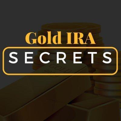 Avatar - Gold IRA Secrets