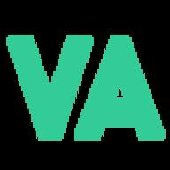Avatar - Vietapkdl
