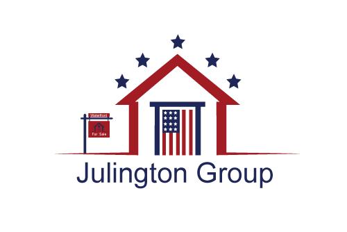 Avatar - Julington Group - Realtor