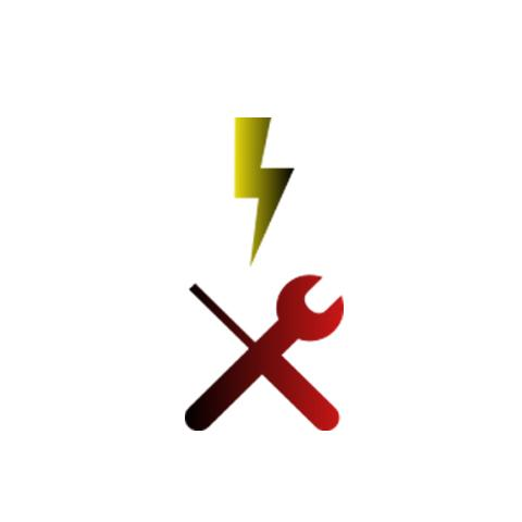 Avatar - Tool For Electricians
