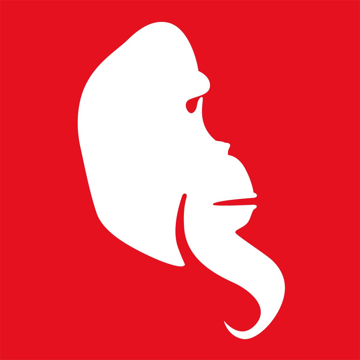 Avatar - Ekuatorial