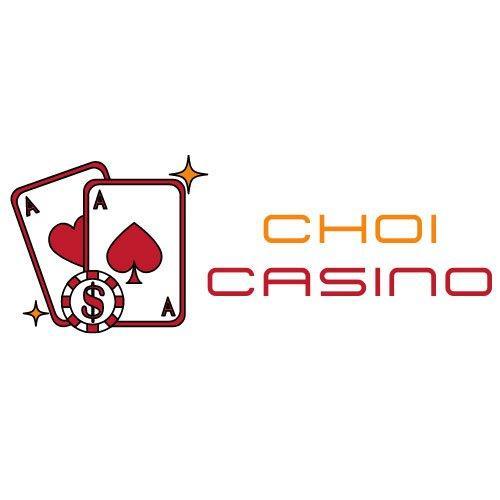 Avatar - Casino Online