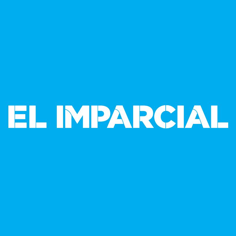 Avatar - EL IMPARCIAL