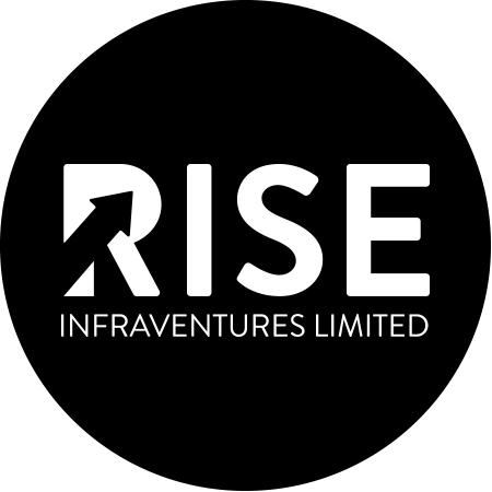 Avatar - RISE Infraventures Limited