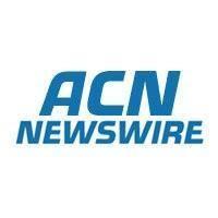 Avatar - ACN Newswire