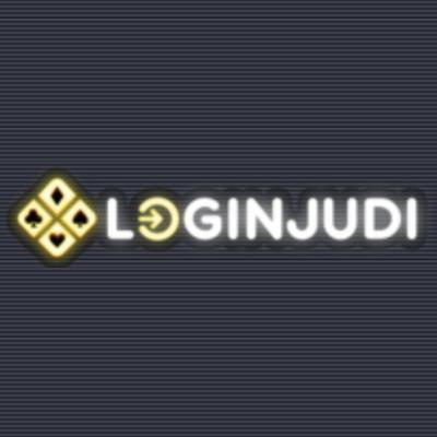 Avatar - LoginJudi Online