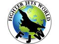 Avatar - Fighter Jet World